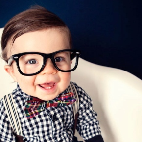 How to cope when your child becomes ahipster.