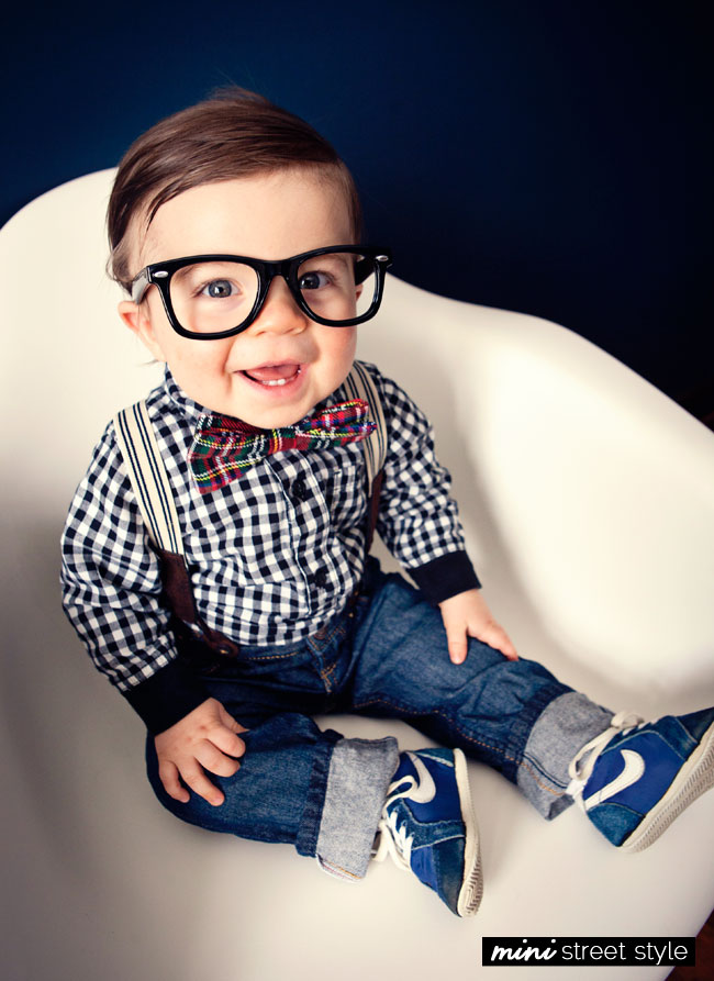 786d2eb54b8 How to cope when your child becomes a hipster. | Regressive Parenting